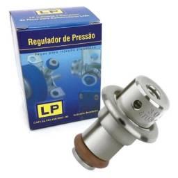 Regulador de pressão de combustível 3 BAR