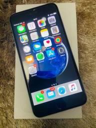 IPhone 6 Plus 16GB em ótimo estado