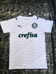 Camisa do Palmeiras 1:1