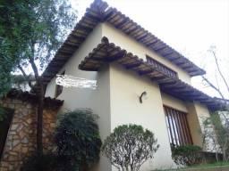 Casa colonial bairro Itapoã aceita financiamento
