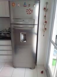Refrigeração '