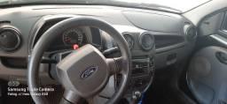 Ford Ka 2009/2009