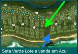 Praia do Forte - Lote Terreno