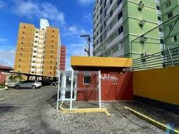 Título do anúncio: Apartamento 3 Quartos Aracaju - SE - Luzia