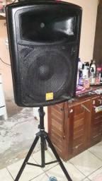 Vendo uma caixa de som JBL