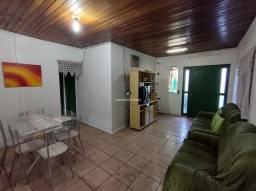 Título do anúncio: Casa com piscina em Santa Maria bairro Medianeira