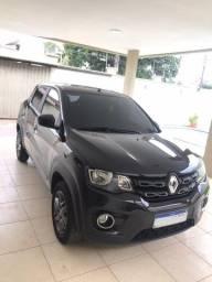 Renault Kwid Intense 19/20