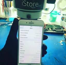 iPhone 7 128Gb - LEIA!!!