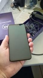 Motorolaone zoom