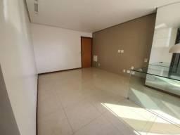 Apartamento 2 quartos Cezanne 68,50m2