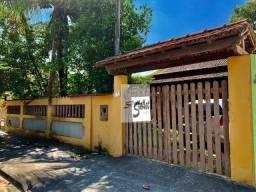 Casa independente em terreno 360 m²  com 3 dormitórios à venda, 141 m² por R$ 510.000 - Re