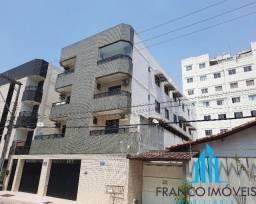 Apartamento 2 quartos, área lateral a venda,80m² por 240.000.00 Praia do Morro -Guarapari