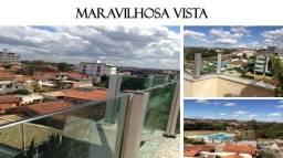 Maravilhosa Cobertura - Planalto