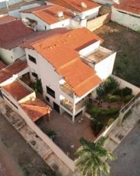 Alugo casa mobiliada em Araripina