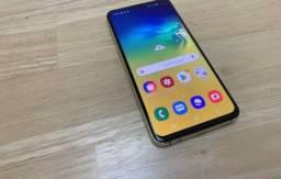 Samsung s10 E