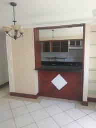 AP2044 Apartamento  / Sertão do Maruim -  2 dorm(s)