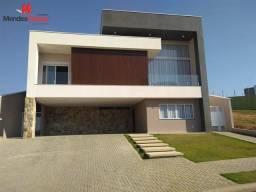 Casa de condomínio à venda com 3 dormitórios cod:67678