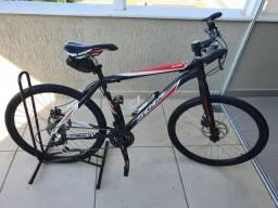 Bike Soul Sl 100