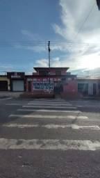 CASA DE ANDAR GRANDE NO PAÇO DO LUMIAR, MAIOBÃO