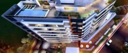 Uniplace Easy Life - Apartamentos de 2 a 3 quartos - 60 a 88m² em Jardim Camburi, Vitória