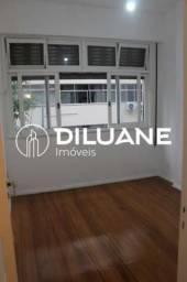 Apartamento à venda com 2 dormitórios em Flamengo, Rio de janeiro cod:BTAP20123