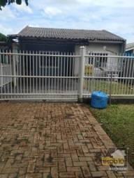 Casa com 2 dormitórios à venda, 53 m² por R$ 180.000,00 - Portal da Foz - Foz do Iguaçu/PR