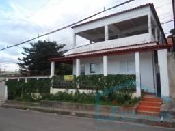 Casa para Venda em Cariacica, Nova Rosa da Penha II, 4 dormitórios, 2 banheiros, 1 vaga