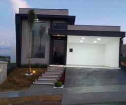 Casa de condomínio à venda com 3 dormitórios cod:CD00001