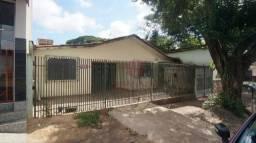Casa à venda, 250 m² por R$ 330.000,00 - Jardim Alvorada - Maringá/PR