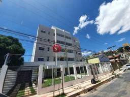 Título do anúncio: Apartamento 2 Quartos com Suíte e 2 Vagas de Garagem