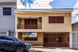 Casa à venda com 3 dormitórios em Alto, Piracicaba cod:V139553