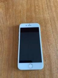 Iphone 8 - 64G
