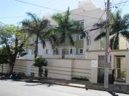 Apartamento à venda, 2 quartos, 1 vaga, Conserva - Americana/SP