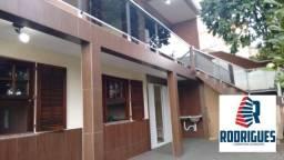 Sobrado à venda, 230 m² por R$ 489.000,00 - Bairro Alto - Curitiba/PR