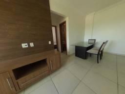 Apartamento para alugar com 2 dormitórios em Centro-norte, Cuiabá cod:33985