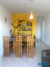 Título do anúncio: Apartamento à venda com 2 dormitórios em Parada inglesa, São paulo cod:610217