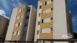 Apartamento com 2 dormitórios à venda, 54 m² por R$ 115.000,00 - Jardim Palmares - Mandagu