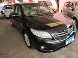 Toyota corolla 2011 2.0 altis 16v flex 4p automÁtico