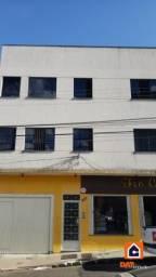 Apartamento para alugar com 1 dormitórios em Centro, Ponta grossa cod:1196-L