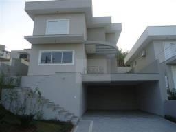 Título do anúncio: Casa com 3 dormitórios à venda, 195 m² - Condomínio Terras de São Francisco - Vinhedo/SP