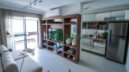 Apartamento à venda com 3 dormitórios em Barra da tijuca, Rio de janeiro cod:MLAN183