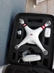 Drone dji phantom 3standart
