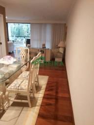 Apartamento à venda com 3 dormitórios cod:M318069