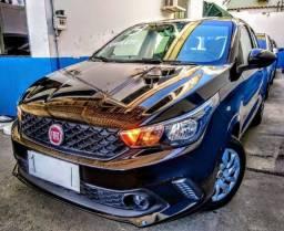 Fiat Argo 1.0. 2019/ entrada de 900 reais
