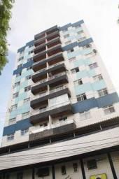 Título do anúncio: Apartamento à venda com 2 dormitórios em Boa vista, Juiz de fora cod:2111