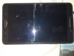 Título do anúncio: Tablet Samsung Galaxy A6, 8gb
