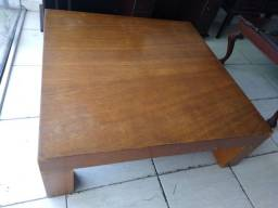 Mesa de centro Grande 1.00 x 1.00 cm