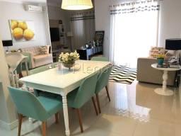 Apartamento à venda com 3 dormitórios cod:AP028881
