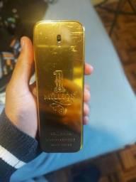One Million - Perfume
