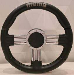 Volante Momo V6 Original